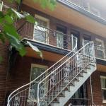 vieux-limoilou-escalier
