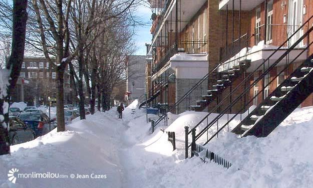neige-Limoilou