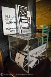 Votepour.ca