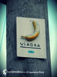 banane-viagra