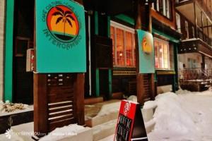 cafe-culturel-Intercambio