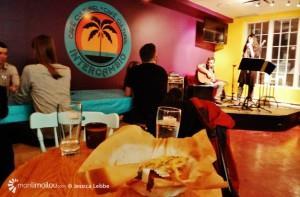 nachos-cafe-intercambio