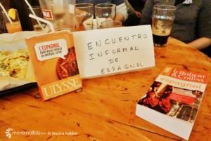 table-cafe-intercambio
