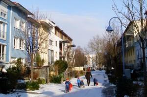 981753-quartier-vauban-freiburg-precurseurs-donne