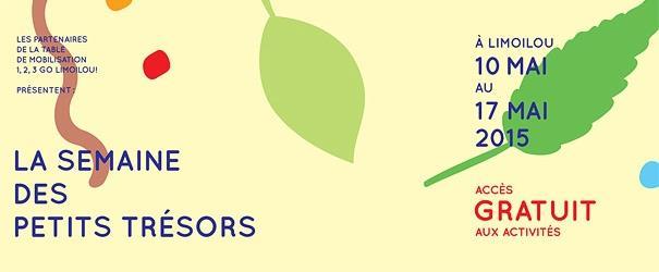 1430754739_petits-tresors