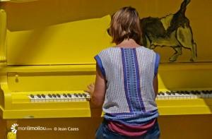 2015-07-16-piano-ml-01