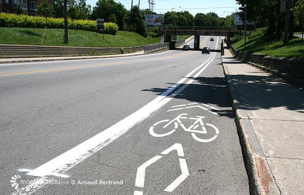 4e-avenue-lairet-piste-cyclable