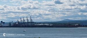 2015-08-07-port-ml-02