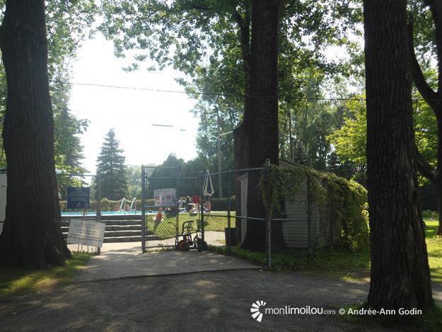 piscine_maizerets