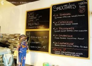 bar-sante-gym-profil-smoothies