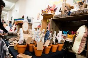 salon-nouveau-genre-objets-artisanat