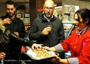 la-reserve-parcours-epicurien-degustation