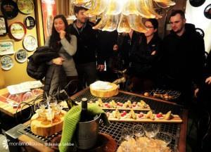 objet-mobilier-lambert-marcoux-aperitif-encanteur