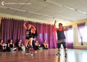 studio-danse-mirage-14-rue-soumande-portes-ouvertes-2015