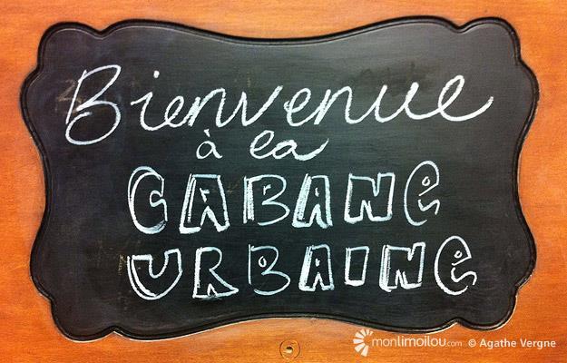 cabane-urbaine-pancarte