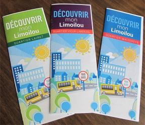 decouvrir-limoilou-pamphlet
