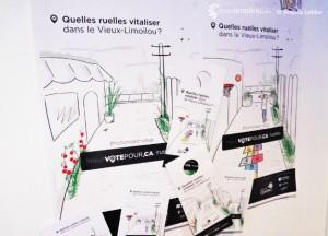 votepourca-consultation-ruelles