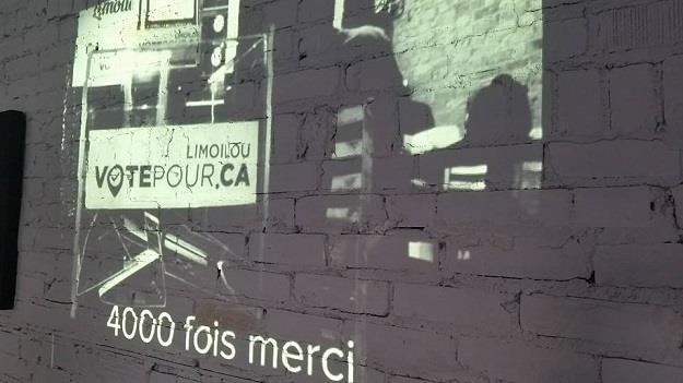 votepourca-remerciements-1-an