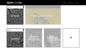 votepourca-site-internet-consultations-limoilou-saint-roch