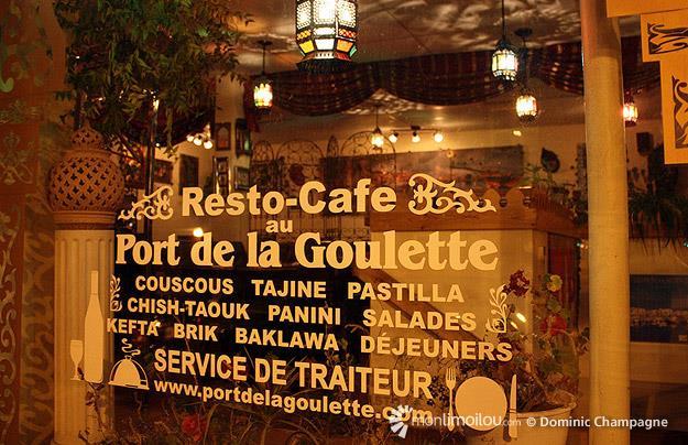 port-goulette