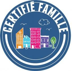 certifie-famille