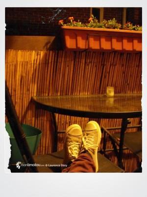 espads_balcon