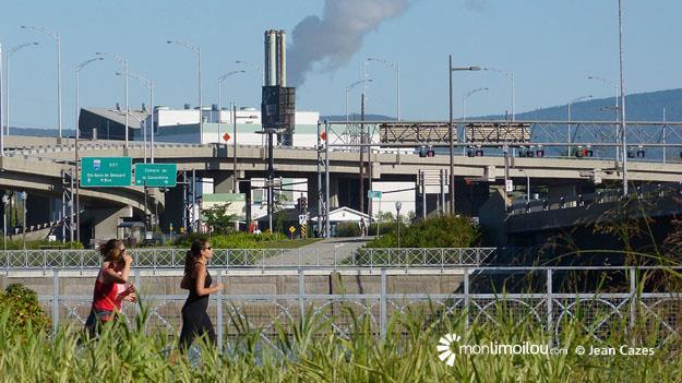 2016-09-05-incinerateur-ml