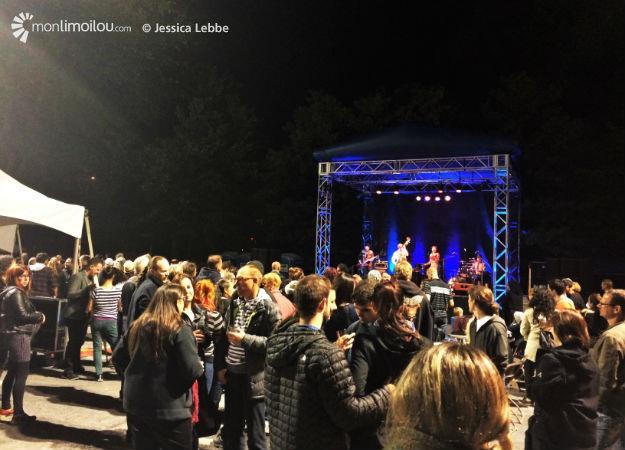 festival-brasseurs-foule-spectacle