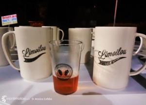 festival-brasseurs-poteries-artel-bocks-limoilou