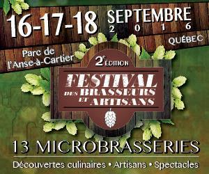 festival-brasseurs