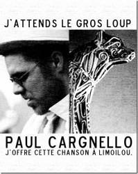 paul-cargnello-jattends-le-gros-loup (2)