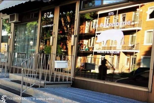 baconnerie-facade-boutique