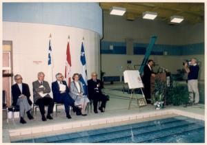 cjgd-ouverture-piscine-ferland-dignitaire