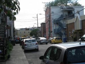 mireille-8e-rue-002-533x400