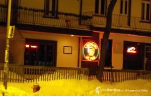 pub-limoilou