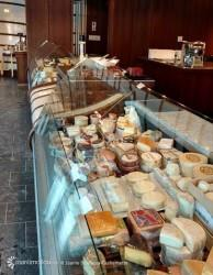 Yannick Fromagerie Fromages