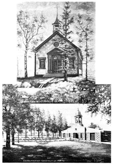 cjgd-soubassement-de-la-chapelle-3