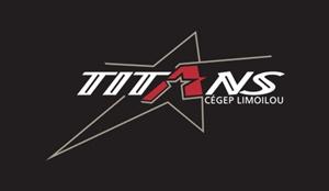 Titans - logo