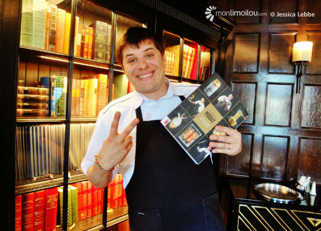stephane-modat-bibliotheque-chateau-frontenac