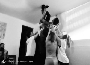 danse-de-salon-2-karine-ledoyen-portee-rodrigo-alvarenga