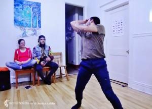 danse-de-salon-2-karine-ledoyen-solo-rodrigo-alvarenga