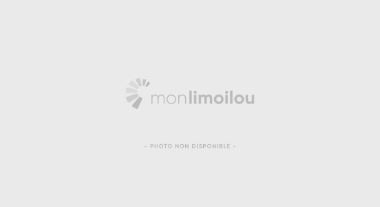 Labeaume songe à privatiser ExpoCité - Monlimoilou