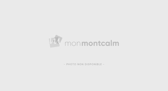 Promotion de Noël Esthederm | Salon Michel Bilodeau Coiffure
