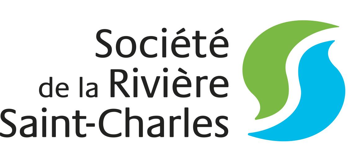 Société de la Rivière Saint-Charles