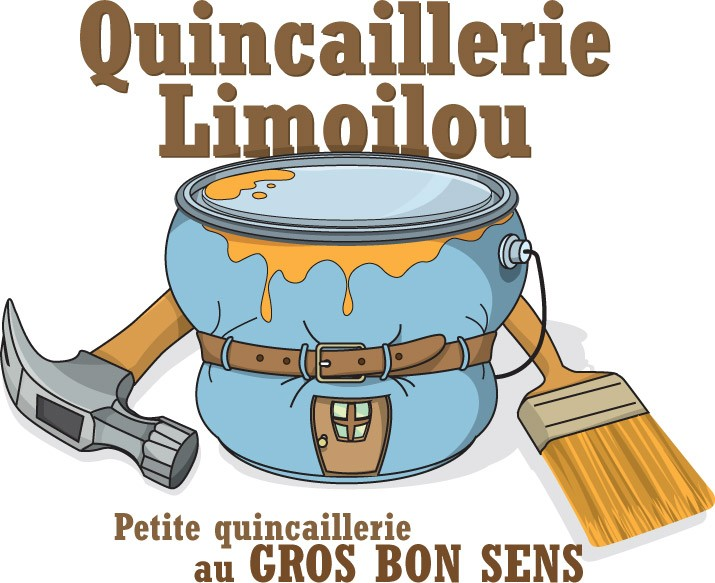 Rona – Quincaillerie Limoilou