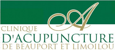 Clinique d'acupuncture de Beauport et Limoilou
