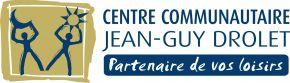 Centre communautaire Jean-Guy Drolet