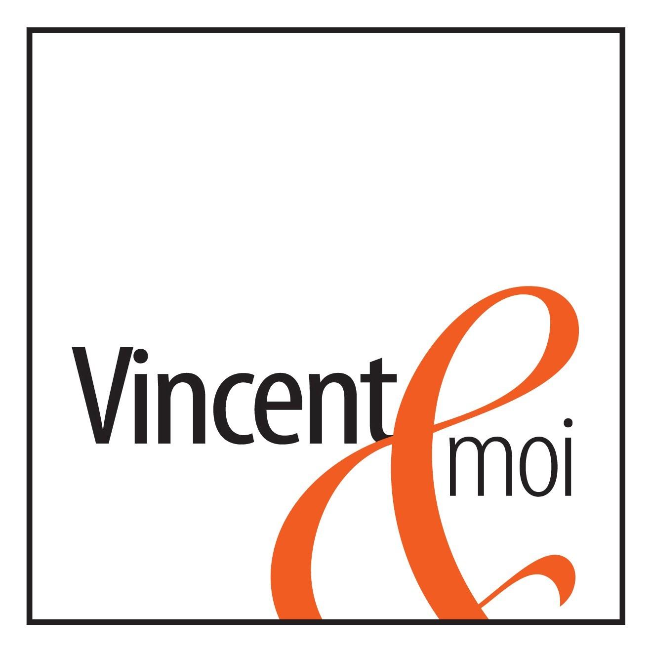 Galerie Vincent et moi
