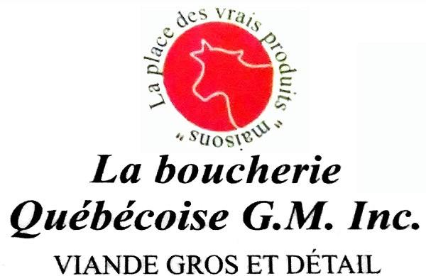 Boucherie Québécoise Guy Michaud – FERMÉ