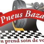 Rabais sur l'achat de 4 pneus | Pneus Bazar